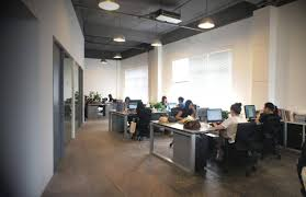 great office designs. Full Size Of Office:google Office Space Rent For Small Business Great Design Large Designs T