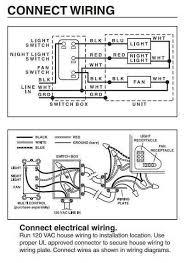 nutone exhaust fan wiring diagram wiring nutone bathroom fan wiring diagram rtaimage eid 9075000000007i1 feoid body refid 0em500000000c7h with nutone exhaust fan wiring diagram