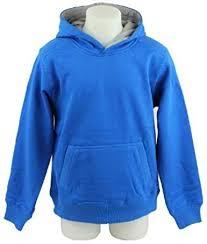 Sweat A Capuche Javier Hood Kid - Enfant - ENERGETICS: Amazon.fr: Vêtements  et accessoires