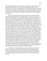 sample of edu essay if you believe that writing an astronomy essay is a challenging task feel to check our writing manual or order custom