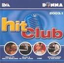 Hit Club: 2003.1