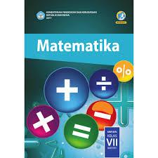 Soal pts ini meliputi 2 pokok bahasan, yaitu bilangan dan himpunan. Kunci Jawaban Buku Matematika Kelas 7 Kurikulum 2013 Penerbit Erlangga Semester 1 Sanjau Soal Latihan Anak