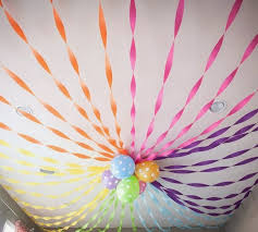 Small Picture Best 10 Balloon decorations ideas on Pinterest Balloon