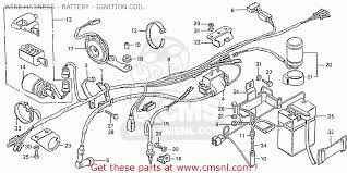 honda fit wiring diagram honda image wiring diagram 2008 honda fit coil wiring harness 2008 auto wiring diagram on honda fit wiring diagram