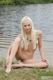Naked Girl Pervert Photo Other Xxx Photos
