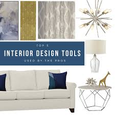 Flor Design Tool Top 5 Interior Design Tools Used By The Pros Interior