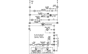 gas furnace schematic wiring diagram more gas furnace schematic wiring diagram mega payne gas furnace schematic gas furnace schematic