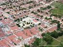 imagem de Açu Rio Grande do Norte n-10