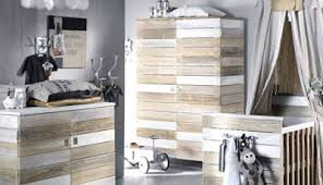 pallet furniture collection. nursery furniture sets pallet collection
