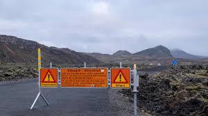 Erdbeben auf island wecken angst vor vulkanausbruch: E0 Vi53ppz Hnm