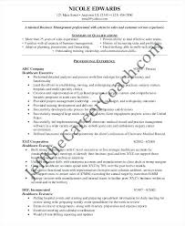 senior executive resume senior management resume samples military bralicious co