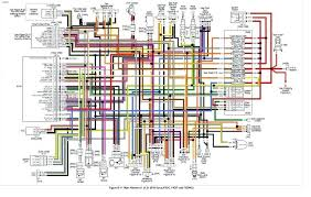 harley dyna fuse diagram wiring diagram schematic harley davidson dyna super glide wiring diagram automotive wiring harley dyna street bob 1997 harley davidson