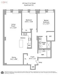 home design trends how to measure square feet of a house awesome measure square feet
