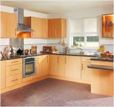 interesting small l shaped kitchen designs and cabinet design designed with mesmerizing pattern concept for the