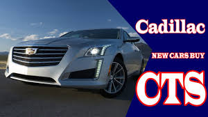 2018 cadillac cts coupe. brilliant cadillac 2018 cadillac cts  v coupe  sport intended t