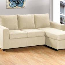 asia direct furniture.  Direct AD Sectional 2068 Beige Throughout Asia Direct Furniture O