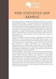Berkeley Graduate Recommendation Letter Statement Of Purpose For Phd In Statistics Help Sop Sample