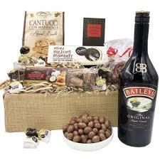 baileys gift set