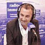 Philippe Amouroux