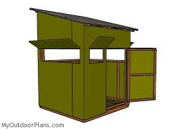 8x8 blind on 8 ft tower  MSG me for questions   Deer blinds in addition Deer Blind Plans 4x6   MyOutdoorPlans   Free Woodworking Plans and also  additionally Box Blind   eBay additionally 4x4 Deer Stand Plans   Free Garden Plans   How to build garden likewise Plans   ideas on building an elevated hunting blind for deer further Deer Blind Window With Ideas Hd Gallery 2444   salluma furthermore who has a   tree house  type deer stand  pics would be wel e for together with The HUGE Deer Blind Project   Pic's and Video's   YouTube additionally Tower deer stand project   Ron's outdoor blog also Homemade tree stand ideas. on deer stand roof ideas