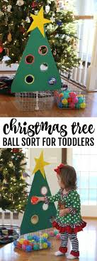 292 Best Christmas Crafts Activities U0026 Ideas For Kids Images On Two Year Old Christmas Crafts