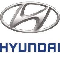 Braman Hyundai Miami Linkedin