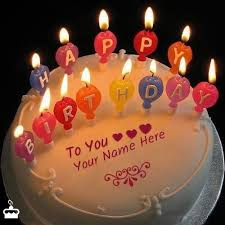 happy birthday cakes with candles for best friend. Perfect Birthday Throughout Happy Birthday Cakes With Candles For Best Friend