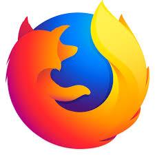 Firefox für Fire TV: Amazon.de: Apps für Android