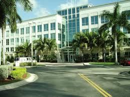 best value rankings best online colleges best value schools american intercontinental university best online colleges