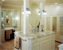 shabby chic bathroom lighting. Shabby Chic Bathroom Vanity Lighting Image Of R .