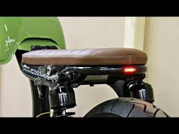 best 10 ideas bratstyle motorcycle