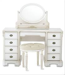 Brilliant Pine Dressing Table Set Design Ideas 87 in Aarons island for your  interior design for
