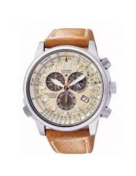 citizen watches for men and women watchmywatches almonds sarl citizen men watch promaster as4020 44b