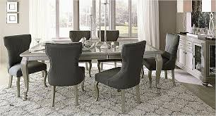 bedroom table and chair set beautiful dining room sets brilliant shaker chairs 0d archives