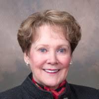 Eileen Dwyer - Vice President - Nuance Communications, Inc. | LinkedIn