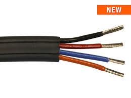 high temperature wiring solidfonts high temp wire connectors nilza net