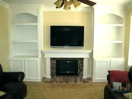 bookshelves around fireplace fireplace with bookshelves bookshelves around fireplace built in bookshelves fireplace plans