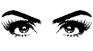 clipart images eyes of woman clipart free stock photo public domain pictures