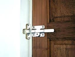 large door handles combination door handle locks large image for combination door handle locks combination door handle locks round large glass door handles