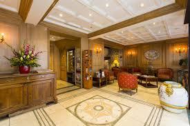 Hotel De La Paix Montparnasse Hatel De La Paix Paris France Bookingcom