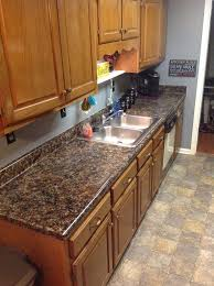 best countertops faux granite countertop paint kitchen throughout with regard to fake plans 7
