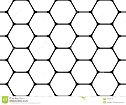 simple background designs to draw. Brilliant Designs Design Seamless Monochrome Hexagon Pattern Illustration 43830574  Megapixl Inside Simple Background Designs To Draw