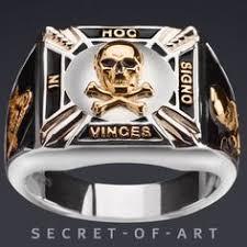 Пин на доске Mason jewelry, Масонская символика из серебра ...