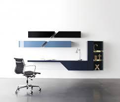 wall mounted office desk. deskforhomeoffice wall mounted office desk