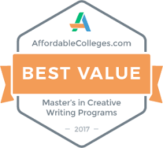 Write Better with This No Cost Writing Course from University of
