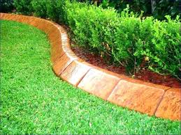 landscaping timbers landscape timbers retaining wall laying landscape timbers outdoor landscaping landscaping logs landscape timbers for