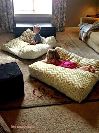 Extra Large Decorative Floor Pillows | Floor Decoration Regarding How To  Decorate Room With Floor Pillow