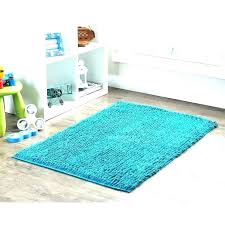 bamboo area rug outdoor s rugs target 9x12 furniture of america sofa p bamboo area rug rugs mats 9x12
