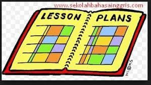 Rpp kurikulum 2013 mata pelajaran bahasa inggris. Contoh Lesson Plan Atau Rpp Bahasa Inggris Kurikulum 2013