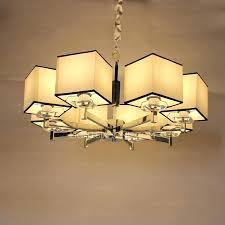 8 light rectangular chandelier eimatco 8 light rectangular chandelier